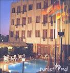 Фото 4 Rasya Hotel