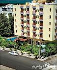 Koblenz Hotel