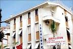 Iserlohn Hotel