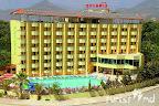 Фото 1 Polaris Hotel