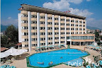 Фото 2 Polaris Hotel