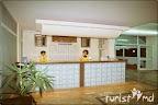 Фото 6 Barut Akra Park Hotel