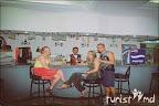Фото 10 Barut Akra Park Hotel