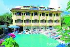 Фото 3 Fame Hotel