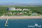 Altis Golf Hotel & Resort