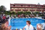 Фото 5 Club Hotel Viktoria