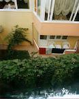 Фото 9 Batu Hotel