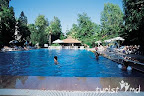 Фото 6 Arcanus Side Resort