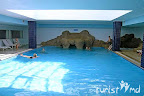 Фото 3 Numa Beach & Spa Hotel