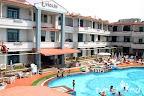 Victoria Resort Hotel ex. Violin Hotel