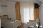 Фото 7 Lidana Butik Hotel