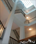 Фото 10 Lidana Butik Hotel
