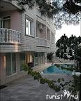 Lidana Butik Hotel