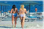 Фото 12 Monaco Beach Hotel & Spa