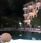 Фото 12 Oasis Resort Deluxe ex. Traum Hotel
