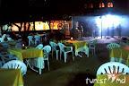 Фото 8 Oasis Resort Deluxe ex. Traum Hotel