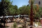 Фото 6 Oasis Resort Deluxe ex. Traum Hotel