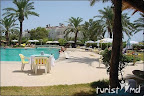 Фото 5 Mir Resort Antalya ex. Ofo Hotel