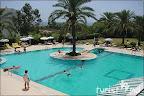 Фото 6 Mir Resort Antalya ex. Ofo Hotel