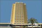 Mir Resort Antalya ex. Ofo Hotel