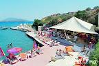 Фото 12 Bellacasa Suites & Club ex. Anka Resort & Beach