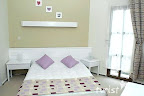 Фото 10 Bellacasa Suites & Club ex. Anka Resort & Beach