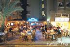 Фото 4 Hatipoglu Beach Hotel