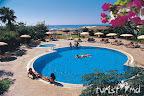Фото 2 Hatipoglu Beach Hotel