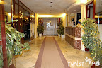 Фото 8 Renda Suite Hotel