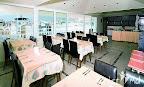 Фото 11 Renda Suite Hotel