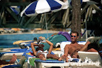 Фото 3 Heaven Garden ex. Mir Club Deniz Beach