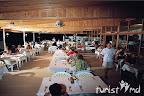 Фото 8 Pasam Hotel