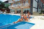 Фото 4 Pasam Hotel