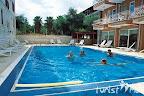 Фото 3 Pasam Hotel