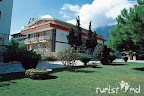 Фото 2 Pasam Hotel