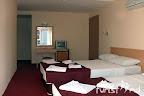 Фото 9 New Bonn Hotel ex. Bonn Hotel