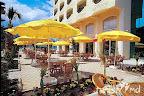 Фото 7 Rizzi Hotel ex. Orange & Fun World Hotel