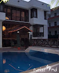 Фото 9 Sefik Bey Melissa Hotel