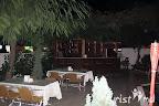 Фото 4 Sefik Bey Melissa Hotel