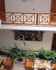 Фото 12 Sefik Bey Melissa Hotel