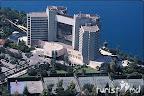 Фото 2 Atalla Hotel