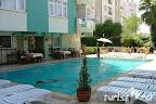 Фото 2 Banina Hotel