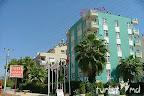 Banina Hotel
