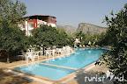 Фото 9 Millennium Kemer Resort ex. Armas Resort