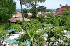 Фото 4 Millennium Kemer Resort ex. Armas Resort