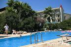 Фото 8 Millennium Kemer Resort ex. Armas Resort
