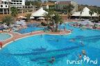 Фото 9 Rosella Suite Hotel