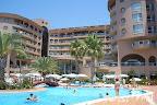 Фото 4 Rosella Suite Hotel