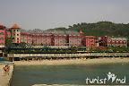 Фото 8 Rubi Platinum Spa Resort & Suites