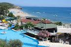 Фото 12 Rubi Platinum Spa Resort & Suites